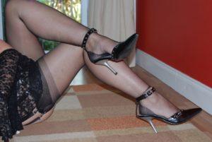 matorke, noge, stikle, sise