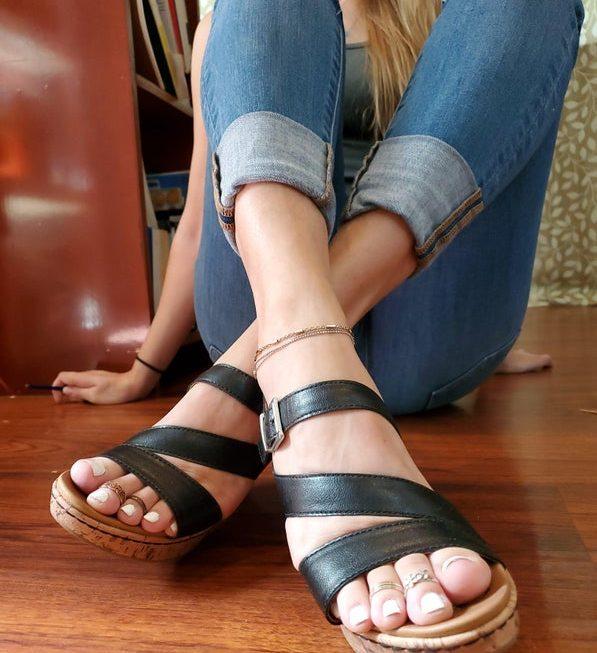 stopala, noge, prstici, fetis, foot