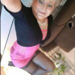 napaljena bakica obožava erotiku